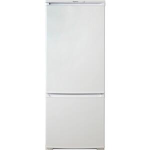 Холодильник Бирюса 151 все цены
