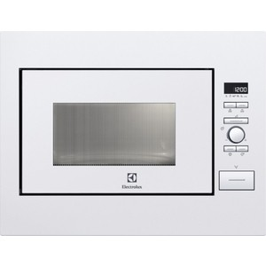 Микроволновая печь Electrolux EMS 26004 OW michelle conder living the charade