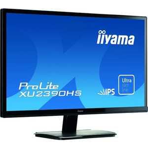 Монитор Iiyama XU2390HS-B1 монитор iiyama t1931saw b5