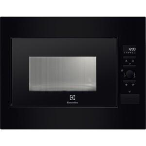 цена на Микроволновая печь Electrolux EMS 26004 OK