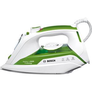 Утюг Bosch TDA 502412E утюг bosch tda 5024010