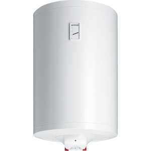 Электрический накопительный водонагреватель Gorenje TGR 200 NGB6 gorenje tgr 80 ngb6
