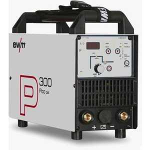 Сварочный инвертор EWM Pico 300 Cel SVRD 12V