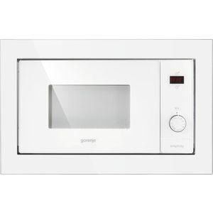 Микроволновая печь Gorenje BM 6240 SY2W цена
