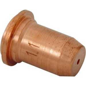 Сопло для плазмореза Elitech 1.1мм 10шт (0606.007600)