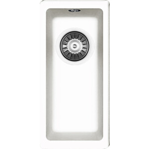 Кухонная мойка Florentina Вега 160 жасмин FS (22.300.00160.201) цена