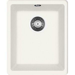 Кухонная мойка Florentina Вега 300 жасмин FS (22.305.A0300.201)