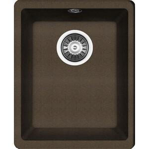 Кухонная мойка Florentina Вега 300 коричневый FG (22.305.A0300.105)