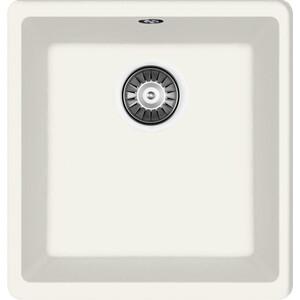 Кухонная мойка Florentina Вега 360 жасмин FS (22.310.B0360.201)