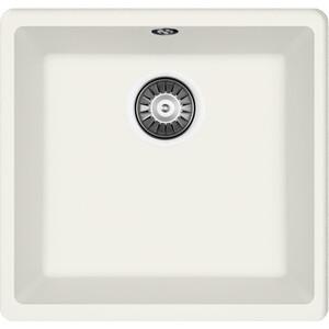 Кухонная мойка Florentina Вега 400 жасмин FS (22.315.C0400.201)