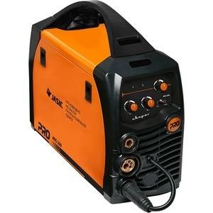 цена на Инверторный сварочный полуавтомат Сварог PRO MIG 200 (N220)