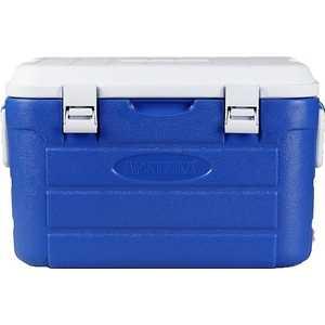 Изотермический контейнер 30 л Арктика синий (2000-)