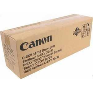Блок Фотобарабана Canon C-EXV32 (2772B003AA) цена