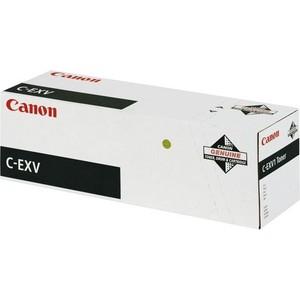Картридж Canon C-EXV42 (6908B002)