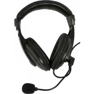 Гарнитура Defender HN-750 (63750)