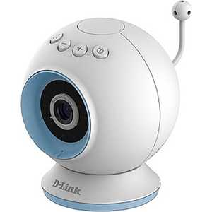 IP-камера D-Link DCS-825L/A1A камера ip d link dcs 6210 a1a cmos 1 2 7