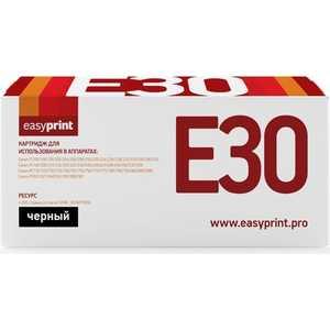 Картридж Easyprint E-30 (LC-E30)