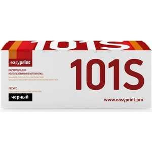 Картридж Easyprint MLT-D101S (LS-101S)
