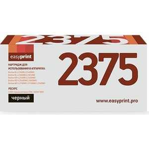 Картридж Easyprint TN-2375 (LB-2375) boxpop lb 164 35
