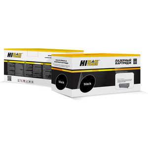цена на Картридж Hi-Black TK-435 (40109162)