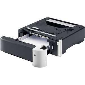 Лоток подачи бумаги Kyocera PF-320, 500 листов кассета для бумаги kyocera pf 430 для fs 6950 6970 250л