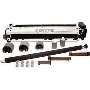 Сервисный набор Kyocera MK-1130 (MK-1130) картридж blossom bs tk1130 black for kyocera mita fs 1030mfp dp 1130mfp