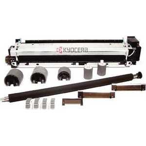 Сервисный набор Kyocera MK-1140 (MK-1140)