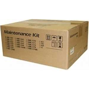Сервисный набор Kyocera MK-350 (MK-350)