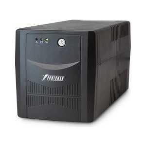 ИБП PowerMan Back Pro 1000 Plus (BackPro1000Plus) цена