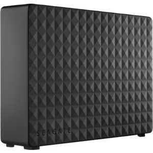Внешний жесткий диск Seagate 2Tb Expansion Desktop (STEB2000200)