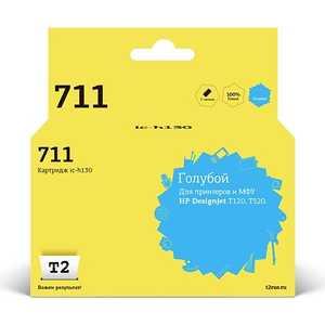 Картридж T2 CZ130A (IC-H130)