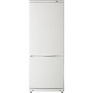 Холодильник Атлант 4009-022 холодильник атлант 4008 022