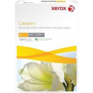Бумага Xerox 003R98852