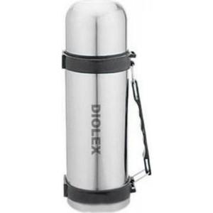 Термос 1.5 л Diolex с узким горлом (DXT-1500-1) цены
