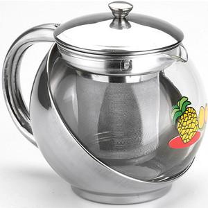 Заварочный чайник 0.7 л Mayer and Boch (MB-2025) цена