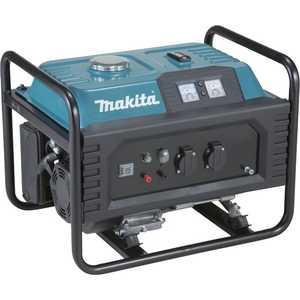 Генератор бензиновый Makita EG2250A цена
