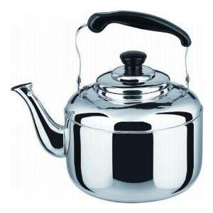 Чайник металлический 2 л Bekker (BK-S485) чайник bekker 2 5 л bk s339m