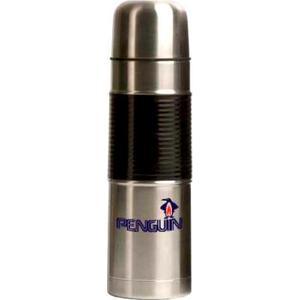 Термос 1 л Penguin с узким горлом (ВК-36) термос penguin bk 8a 1 2l