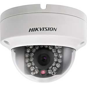 цена на IP-видеокамера Hikvision DS-2CD2142FWD-IS (4 MM)