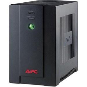 цена на ИБП APC Back-UPS BX1400UI
