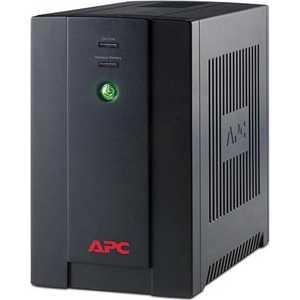 цена на ИБП APC Back-UPS BX950UI