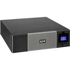 ИБП Eaton 5PX3000IRT3U Line-Interactive