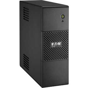 ИБП Eaton 5S 5S700i 700VA стоимость