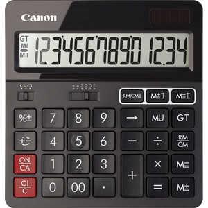 Калькулятор Canon AS-240