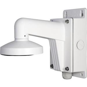 Кронштейн для IP-видеокамер Hikvision DS-1273ZJ-130B кронштейн для ip видеокамер hikvision ds 1602zj corner
