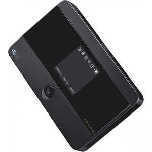 4G Wi-Fi роутер TP-LINK M7350 4G беспроводной маршрутизатор tp link m7350 4g