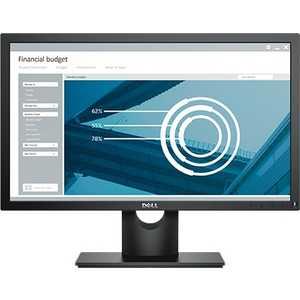 Монитор Dell E2216H цена