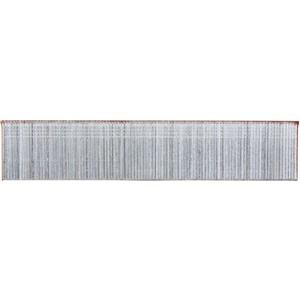 Гвоздь Fubag 35мм 1.05х1.25 5000шт (140102)