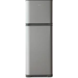лучшая цена Холодильник Бирюса M 139
