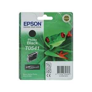 Картридж Epson C13T05414010 цена